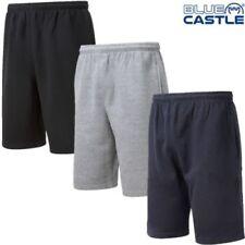 Shorts e bermuda da uomo sport taglia S