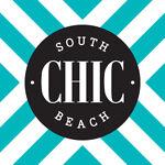 SouthBeachChic Consignment