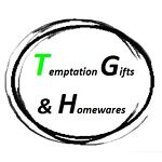 Temptation Gifts and Homewares