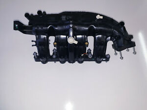 CHEVROLET ORLANDO A14NEL A14NET INLET MANIFOLD BARE 25197572 NEW*