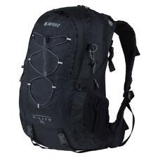 Hi-tec Profi Trekkingrucksack Aruba 35l Wander Trekking reise Outdoor Rucksack