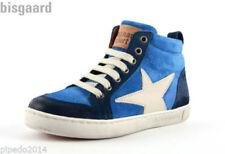 Bisgaard Größe 26 Schuhe für Jungen