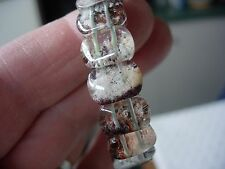 dream crystal  bracelet 21 pcs