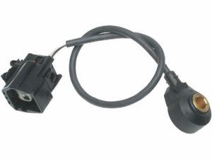 For 2005-2007 Land Rover LR3 Knock Sensor SMP 45437GZ 2006 4.0L V6
