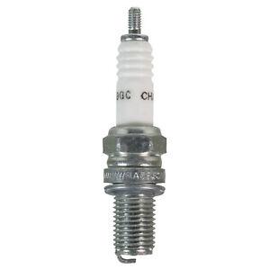 Spark Plug -CHAMPION SPARK PLUG 1006- SPARK PLUGS