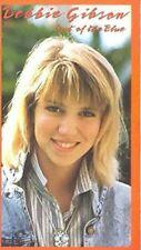 Cintas de VHS 1980 - 1989 NTSC