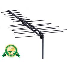 "Hills FB608582 Tru-Band Plus Passive ""Black Arrow"" Combination UHF/VHF Antenna"