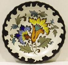 Delft & Niederlande-Keramiken im Art Déco-Stil (1920-1949)