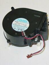 HP Compaq D530 Desktop Heatsink & Fan- 322872-001