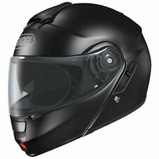 Shoei Men Fibreglass Helmets