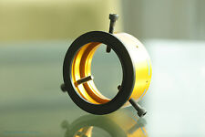 ANAMORPHIC Lens Clamp - 58mm, ISCO, for GH4/DSLR, Kowa, Iscorama, B&H, Sankor