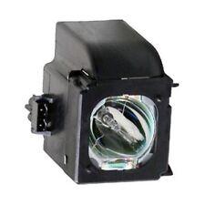 Alda PQ Original Beamerlampe / Projektorlampe für SAMSUNG HLT5675SX/XAA