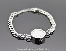 Always Keep You In My Heart Cremation Memorial Keepsake Funeral Urn Bracelet NIB