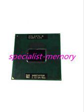 Intel Core 2 Duo P9500 SLB4E 2.53G 6M 1066MHz Socket P Mobile CPU Processor