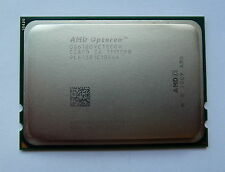AMD 2.5GHz 12 Core 12MB Opteron 6180 OS6180YETCEGO Spina G34 Magny Cours CPU