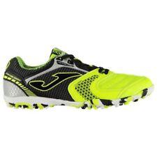 Joma Zapatos de fútbol para De hombre  54f927940d344