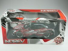 Norev 1/18 Mazda RX 8 Team Tuning Street Racer Custom selten mit Box 515312