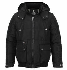 JACK & JONES Jacken für Herren