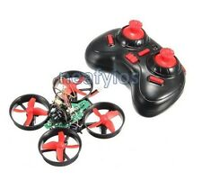 Eachine E010C Micro FPV Racing Quadcopter With 800TVL 40CH 25MW CMOS Camera 45C