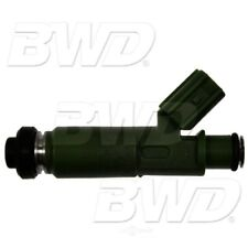 Fuel Injector BWD 63809