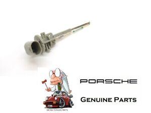 Porsche 986 987 996 997 Coolant Level Sensor Genuine Brand New 99764150300