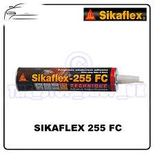 Sika Flex Sikaflex 255FC Adhesive Windscreen Bonder