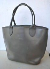 Longchamp Tote Handbags