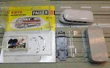 Faller Ams 5173 Unused VW Bulli Kit (RPS18)
