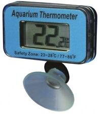 Digital Waterproof Fish Aquarium Water Tank Temperature Thermometer Meter
