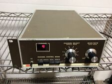Keithley Instruments 702 Scanner test equipment