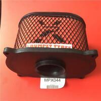 SUZUKI SV 650 99 - 02 PIPERCROSS PERFORMANCE AIR FILTER MPX044 OE quality
