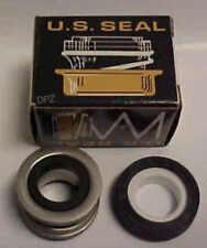 Pump Shaft Seal US SEAL ---- PS201 / PS-201