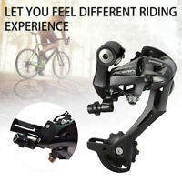 Shimano Acera RD-M390 7 8 9 speed MTB Rear Mech Derailleur Direct Mount Uk