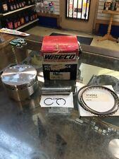 Wiseco Piston 95.00 4619M09500 for Yamaha TT600 1983-1986