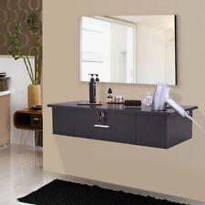 Salon Cabinets For Sale Ebay