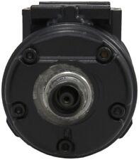 ACDelco 15-20645 Remanufactured Compressor