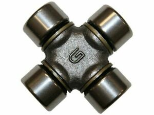 For 1988-1991 Toyota Camry Universal Joint Rear Shaft All Joints 14695XW 1989