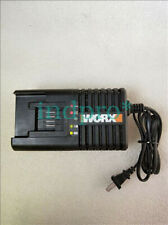 Applicable for Wicks 20 Volt Fast Charger WA3860 Universal WORX