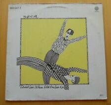 """<L1437>12"""" Maxi: Soft Cell - Tainted Love"""
