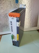 Bampr Automation Acopos 1090 Servo Drive 8v109000 1 8ac12260 1