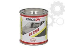 Teroson Ventil Schleifpaste Einschleifpaste 100g Valve Grinding Vor-/Nachschleif