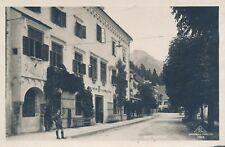 Nr.18124 Foto  PK Bad Aussee  Salinen Verwaltung 1930 Steiermark