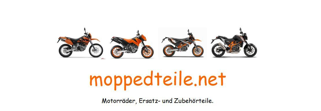 mopped_teile_2012