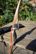 Timber Creek Viper II Flatbow