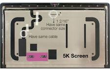 New Apple iMac A1419 2017 LM270QQ1-SDC1 P3 5K IPS LED LCD Screen Panel Display