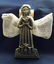 """ANGEL VISOR CLIP by Cherrydale Farms """"To Guide and Protect"""" New Auto  Driver NEW"""