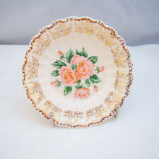 Sebring CHINA BOUQUET/BOUQUETTE 1KS-518 Fruit Bowl(s)