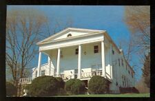 Front Royal, Virginia, Constant Spring Inn (F-miscVA58)