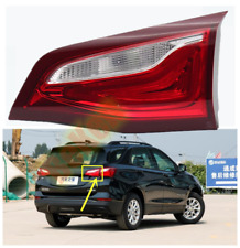 For Chevy Equinox 2018 2019 LED Right Inner Tail Lamp light Taillight Assembly