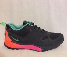 Nike Zoom Talaria 2014 Size 10.5 (uk) BNIB
